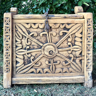 Rice-chest-carved-2021