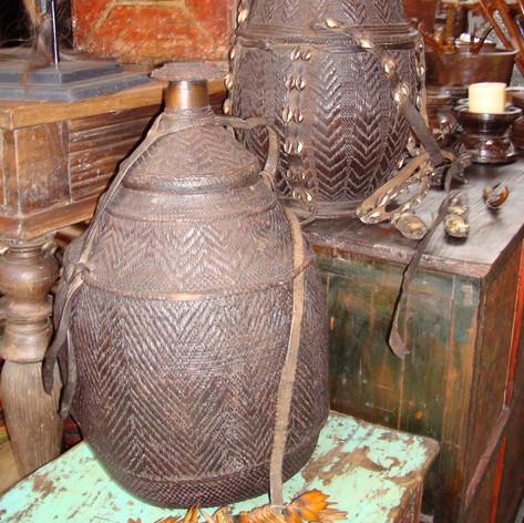 Baskets-Ethiopia.jpg