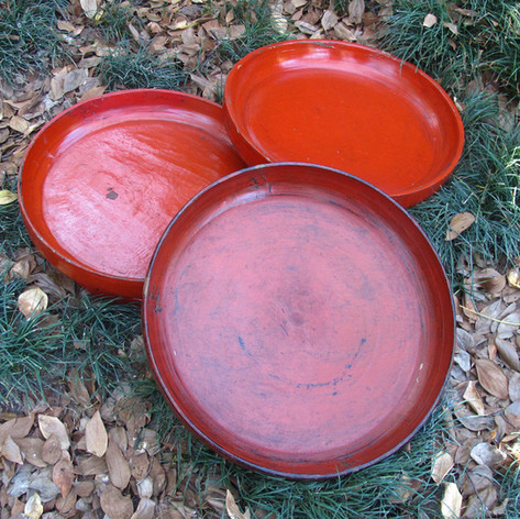 lacquer-plates.jpg