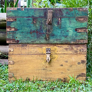 Chests-2021-painted
