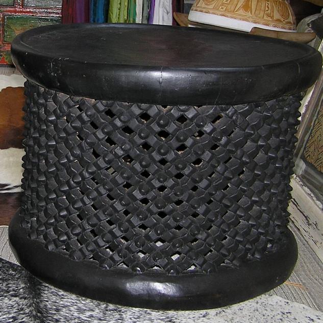 Bamileke--stools-Cameroon.jpg