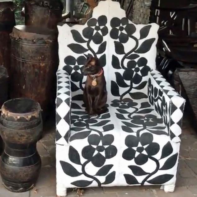 yoruba-chair.jpg