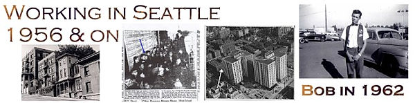 banner_working in seattle 1956.jpg