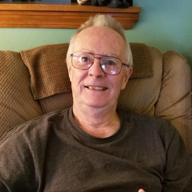 Bob turns 76