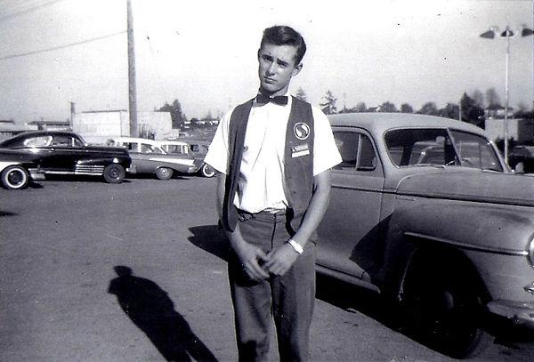 Bob-Life_in_Seattle_-_1962_Bob_Bolam.jpg