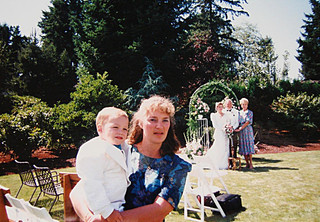 Aug - Cody, Kath