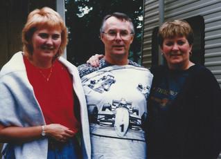 Oct - Jean, Bob, Verna