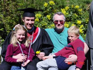 May-Katelyn,Brian,Bob,Marcus