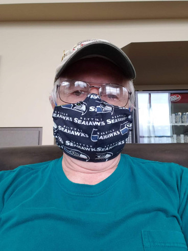 Masks for doctor appointment
