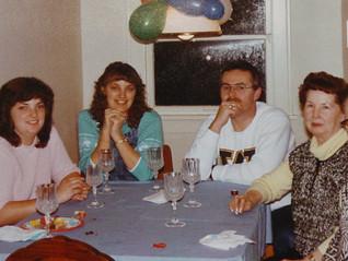 Jan-Linda,Kath,Bob,LaVelle
