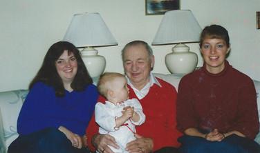 Dec-Linda,Fiona,Leonard,Kath