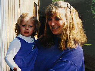 Oct - Katelyn, Kath