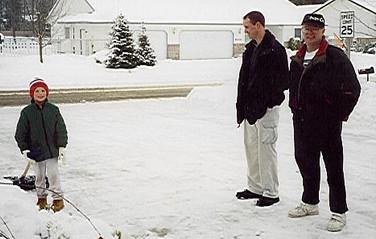 Dec - Marcus,Brian,Bob