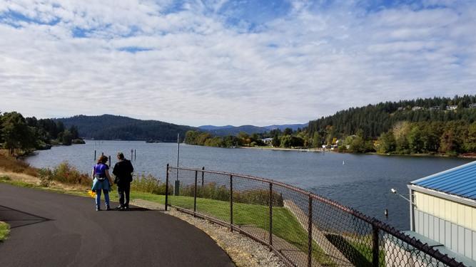 2018-09-29 Spokane River ID