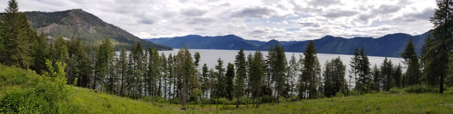 2019-05-19 Farragut state park