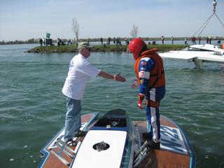 2009-04-20  Moses Lake WA 029.jpg