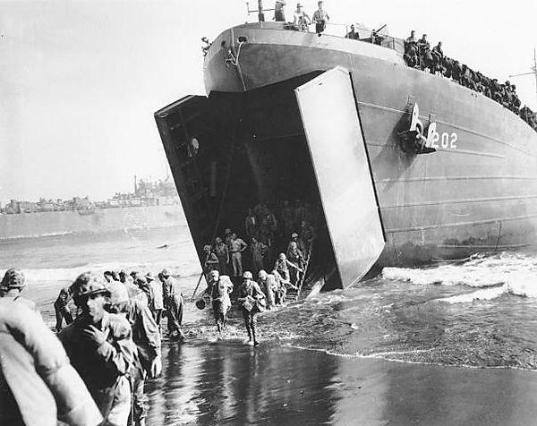 Bob-Life_in_Seattle_-_World_War_II_LST_2
