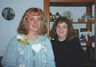 Nov - Kath, Linda