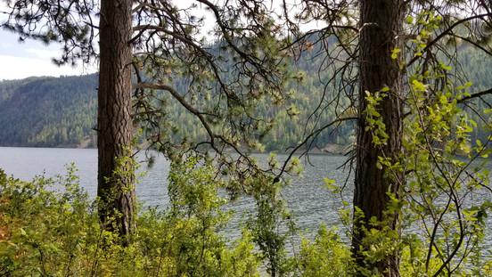 2018-08-28 Farragut State Park