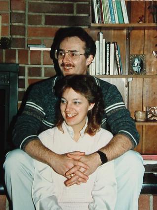Dec - Bob & Kath