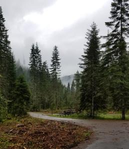 2018-05-17 Kit Price Campground