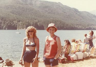 Kath, Linda Miller