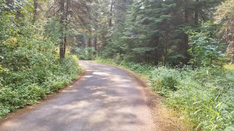 2017-08-12 Kit Price Campground
