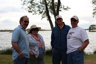 May - Moses Lake