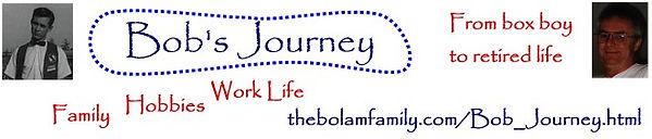 banner_Bobs_journey.jpg