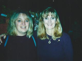 Dec - Kath, Laurie