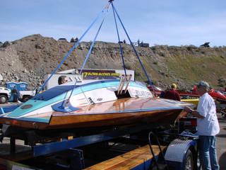 2009-04-20  Moses Lake WA 013.JPG