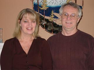 Jan - Kath & Bob