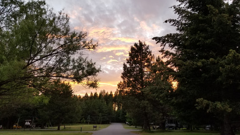 2018-06-20 Farragut State Park
