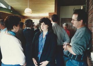 Nov - LaVelle, Linda, Bob