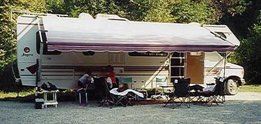 Aug - Kelly Creek