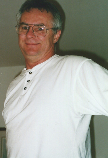 Sept - Bob