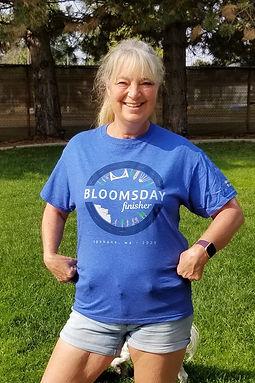 2020-10-08 Virtual Bloomsday 001.jpg