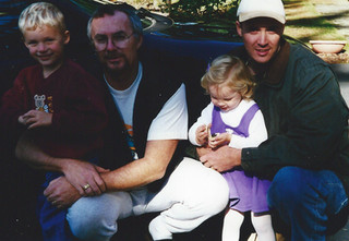 Oct-Marcus,Bob,Katelyn,Brian