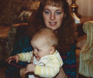 Jan - Fiona, Kath
