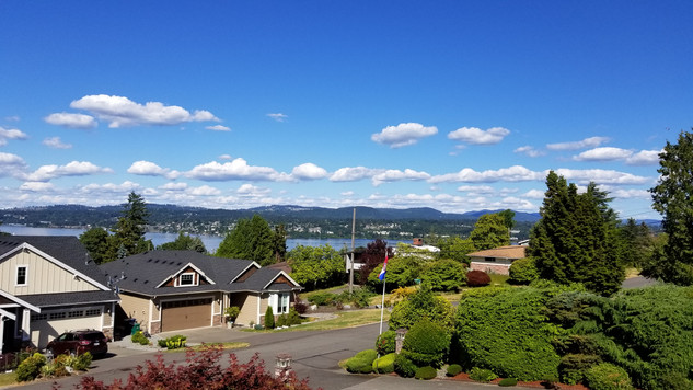2018-06 Seattle WA