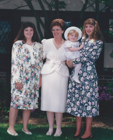 June-Linda,Mom,Fiona,Kath