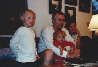 June-Marcus,Bob,Katelyn,Meg