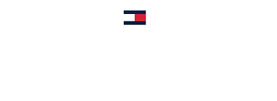 Tommy_Impact_Logo_White2.png