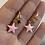 Thumbnail: STAR EARS