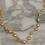 Thumbnail: GOLD HEART