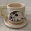Thumbnail: Elephant cup