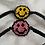 Thumbnail: HAPPY