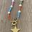 Thumbnail: Rainbow star