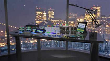 OfficeScene-lights-Sense-v3.5.5.mp4