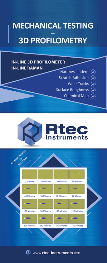 RTec-TriangleTower 3